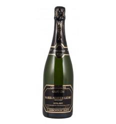 Ledru Champagne Grand Cru Extra Brut s.a