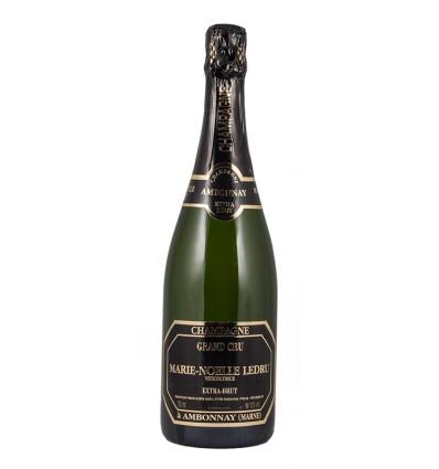 Champagne Grand Cru Extra Brut s.a