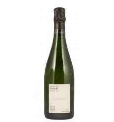 Savart Champagne Blanc de Noirs l'Ouverture 1er Cru Brut s.a.