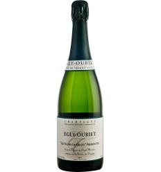 Champagne Les Vignes de Vrigny Blanc de Noirs 1er Cru