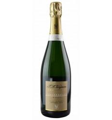 """Champagne Brut Grand Cru """"Conversation"""""""
