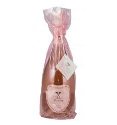 Briolette rosè Demi-sec